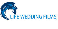 Life Wedding Films
